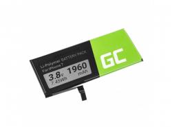 Batéria A1660 pre