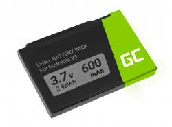 Batéria BR50 pre Motorola V3 / Razr V3