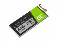 Batéria BL-T39 pre LG G7 ThinQ