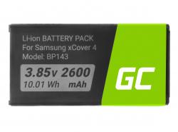 Batéria Green Cell EB-BG390BBE pre Samsung xCover 4