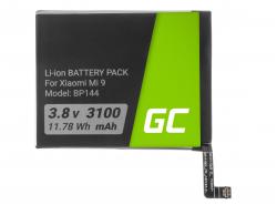 Batéria Green Cell BM3L pre Xiaomi Mi 9