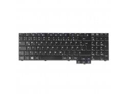 Green Cell ® Tastaturen für Laptop Samsung R519 R525 R530 R528 R538 R540 R610 R620 R719 RV508 RV510