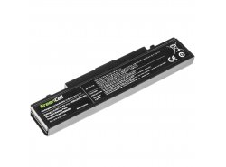 Batéria pre laptopy