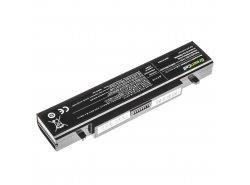 Batéria 2200 mAh