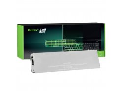 Green Cell PRO Batéria A1281 pre Apple MacBook Pro 15 A1286 (Late 2008 Early 2009)